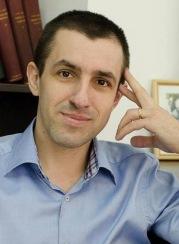 Ionut-Dobrinescu-d